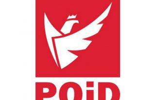 Dołącz do petycji Związku Polskie Okna i Drzwi